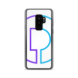 Digitex / DGTX OCW Samsung Case-Samsung Galaxy S9+- Crypto & Proud