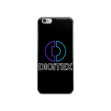 Digitex / DGTX OCWLB iPhone Case-iPhone 6/6s- Crypto & Proud