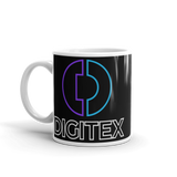 Digitex / DGTX OCWLB Mug- Crypto & Proud