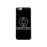 Digitex / DGTX OWLB iPhone Case-iPhone 6/6s- Crypto & Proud