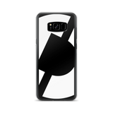 Digitex / DGTX WB Samsung Case-Samsung Galaxy S8+- Crypto & Proud