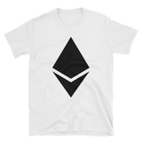 Ethereum / ETH B Softstyle T-Shirt