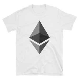 Ethereum / ETH C Softstyle T-Shirt