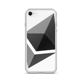 Ethereum / ETH CW iPhone Case