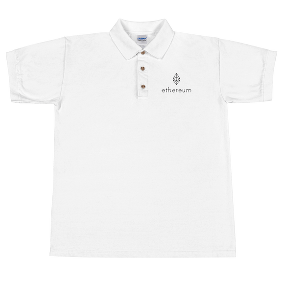 Ethereum / ETH OBL Polo