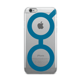 Golem / GNT C iPhone Case-iPhone 6 Plus/6s Plus- Crypto & Proud