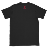 Tron / TRX BAS C CL Softstyle T-Shirt- Crypto & Proud