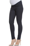Under Belly Water Resistant Jeggings