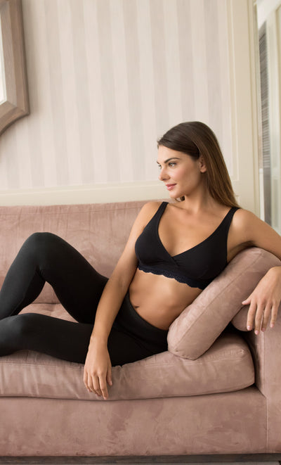 Easyfit Sleep and Nursing Bra