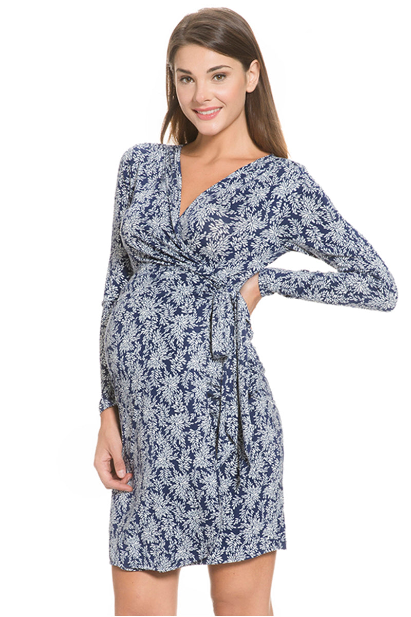37e3fe30a612 Maternity Dresses - Stylish