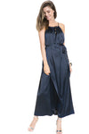 Sevilla Maxi Dress
