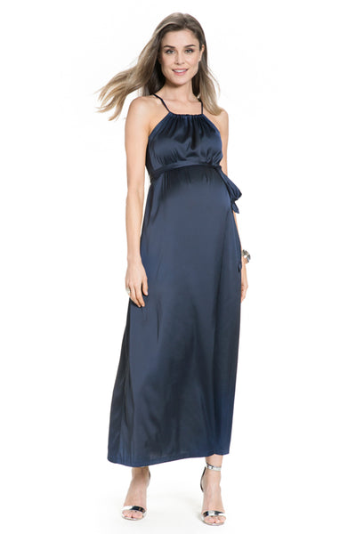 Sevilla Maternity and Nursing Dress