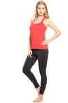 Activewear Top