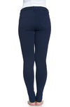 Under Belly Super Stretch Jeggings
