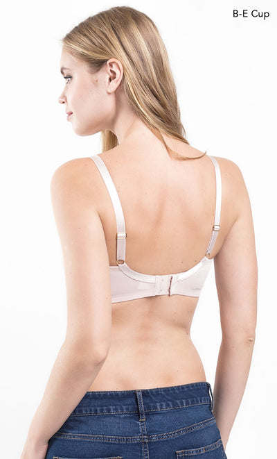 Mayarya by Amoralia Exclusive Cupcake Nursing Bra