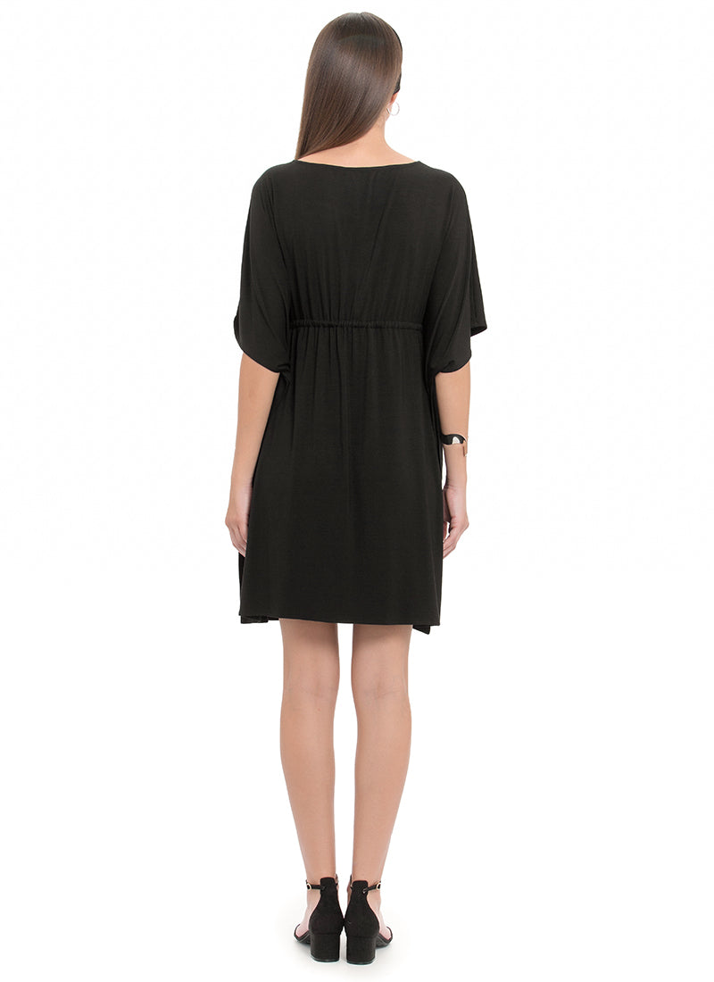 1dfe6312147 Punta Cana Maternity and Nursing Dress