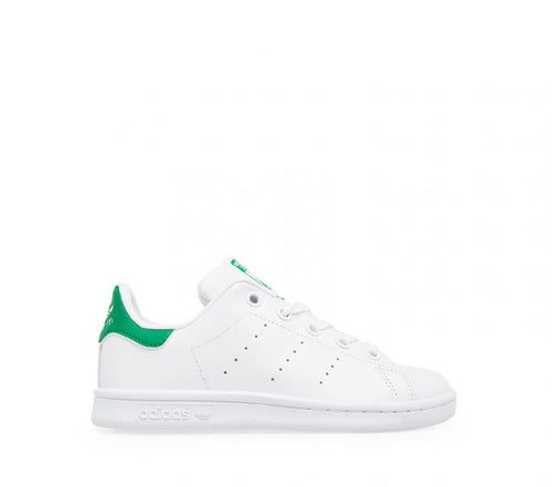 ADIDAS | KID'S STAN SMITH