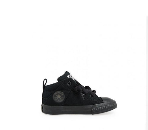 CONVERSE | TODDLER CHUCK TAYLOR ALL STAR AXEL MID