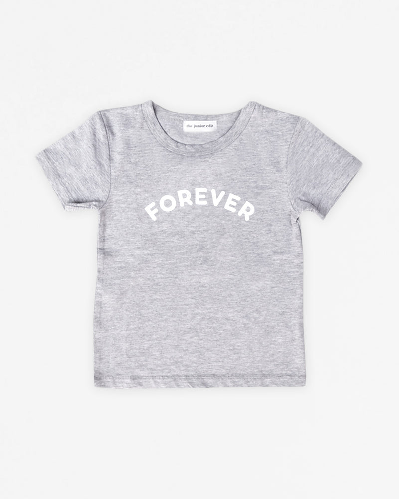 Forever | Tee