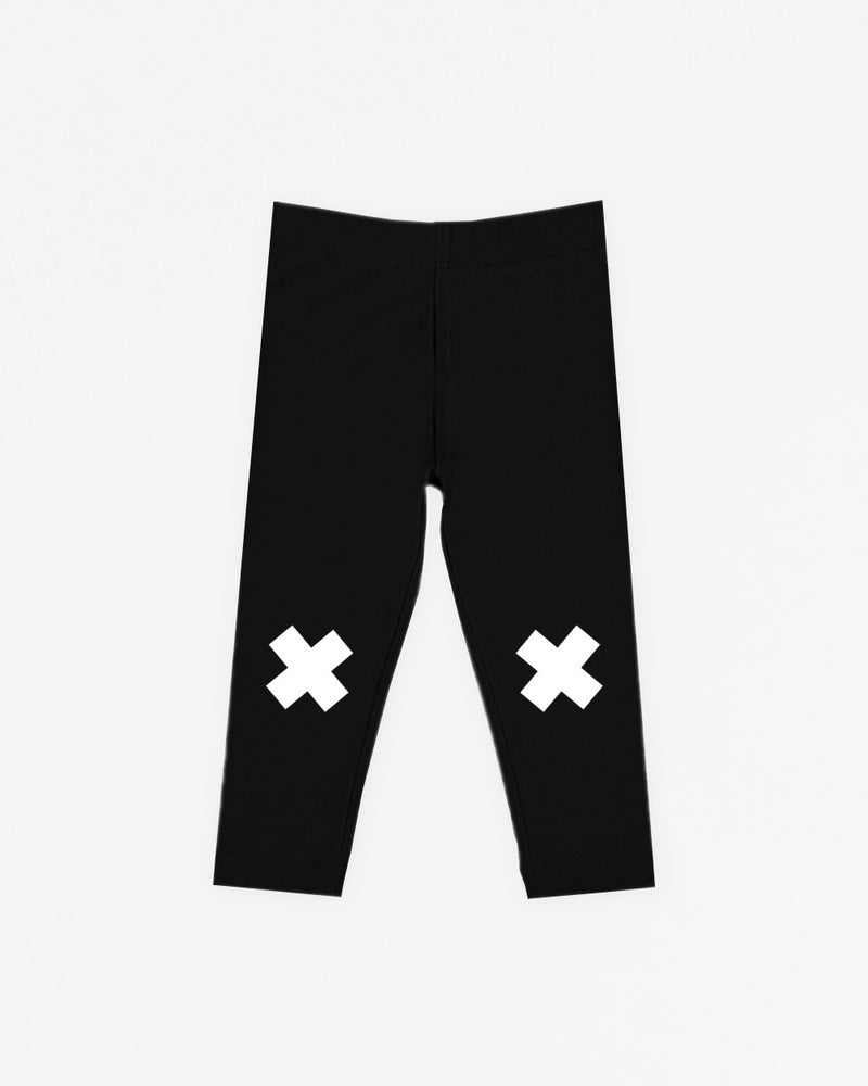 Cross | Leggings
