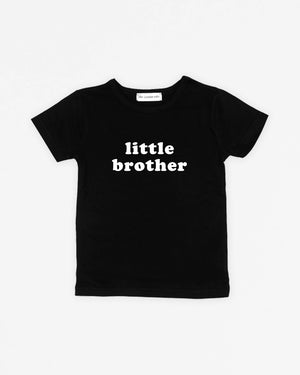 Brother | Tee
