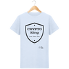 Image of T-Shirt Homme 'Crypto King'