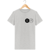 Image of T-Shirt Homme 'Bitcoin Pump'