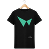 Image of T-Shirt Homme 'Bearish Gartley'