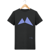 Image of T-Shirt Homme 'Blue Shark'