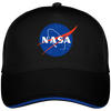 Image of Casquette 'NASA'