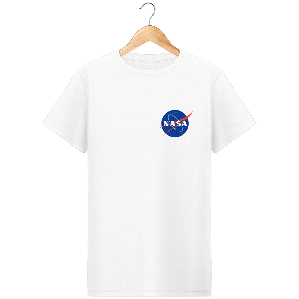 T-Shirt Homme 'NASA'