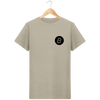 Image of T-Shirt Homme 'Bitcoin'