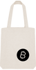 Image of Tote Bag 'Bitcoin'