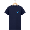 Image of T-Shirt 'Vechain'