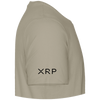 Image of T-Shirt 'XRP The Standard'