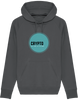 Image of Men Hoodie Sweatshirt 350G/M² Stanley Flyer