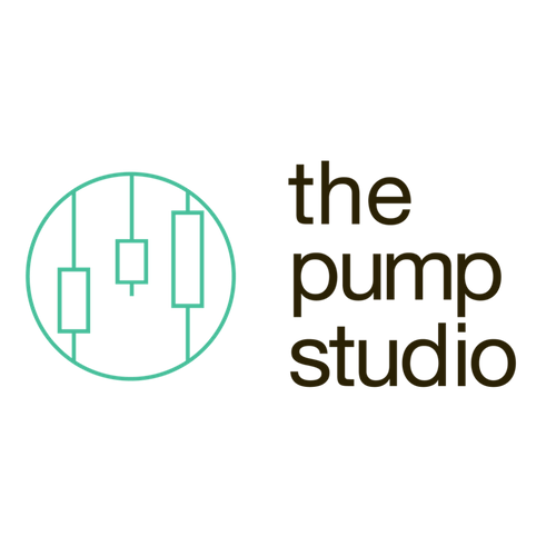 The Pump Studio