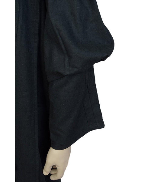 Star Wars Darth Maul Tunika Robe Cosplay Kostüm - cosplaycartde