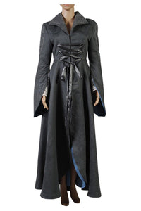 Herr Der Ringe The Lord of the Rings Arwen Chase Kleid Cosplay Kostüm - cosplaycartde