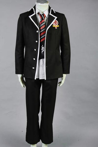 Blue Exorcist Ao No Exorcist Okumura Rin Cosplay Kostüm Set