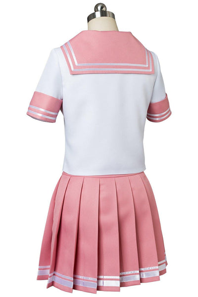 Fate/Grand Order Fate/GO FGO Servant Astolfo Cosplay Kostüm Uniform