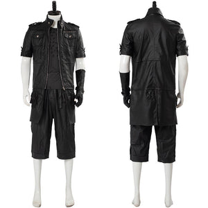 Presell Final Fantasy XV Noctis Lucis Caelum Outfit Cosplay Kostüm - cosplaycartde