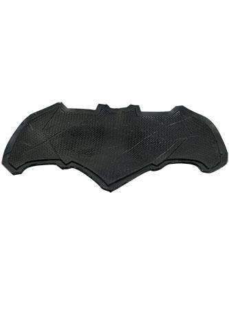 Batman V Superman /Justice League Batman Fleck Abzeichen Casque Cosplay Stütze Requisite - cosplaycartde