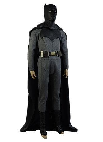 Batman v Superman:Dawn of Justice Batman Bruce Wayne Cosplay Kostüm - cosplaycartde