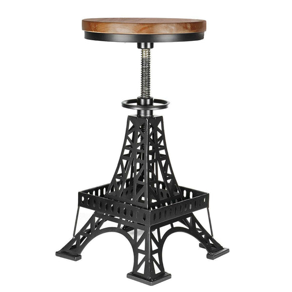 Tabouret de Bar Tour Eiffel