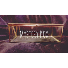 Mystery Box - Extreme