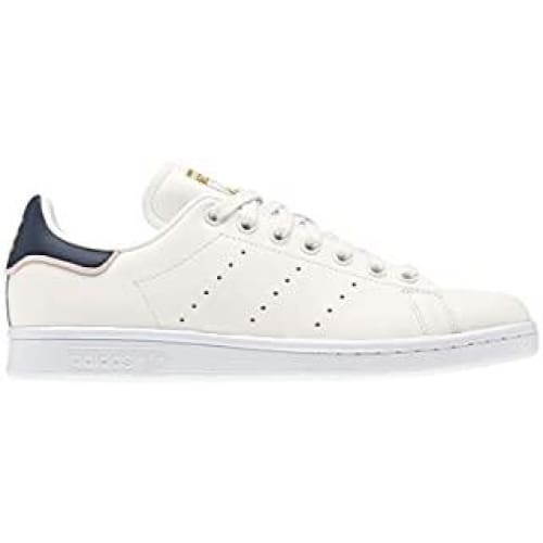 adidas originals basket stan smith w ref b41600