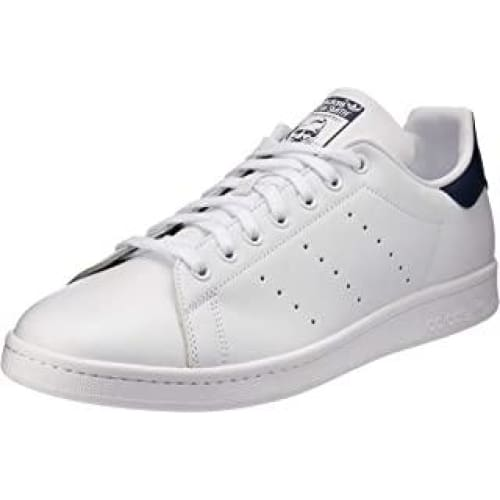 adidas originals stan smith baskets basses homme