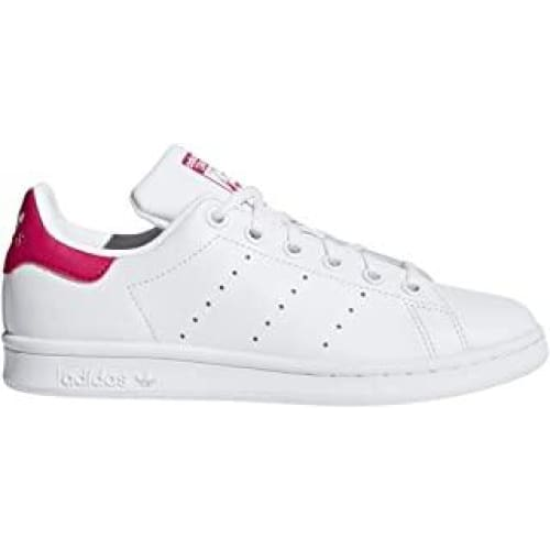 adidas stan smith basket femme enfants unisex a 643