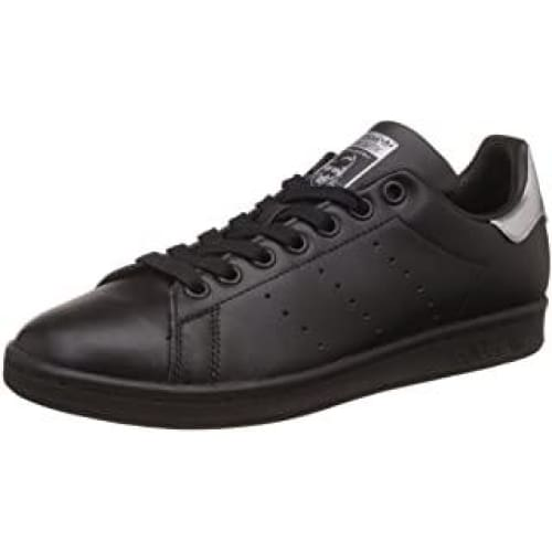 adidas stan smith baskets mode femme 4